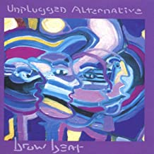 Browbeats: Unplugged Alternative