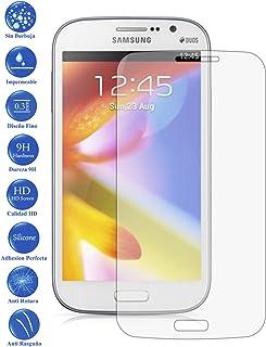 Mejor Samsung Duos I9082 de 2021 - Mejor valorados y revisados