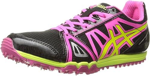 Asics Wohommes Wohommes Wohommes Hyper Rocketgirl XC Spike chaussures 1d2