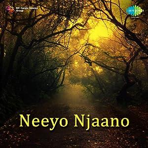 Neeyo Njaano