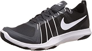 Best nike olympic running shoes 2016 Reviews