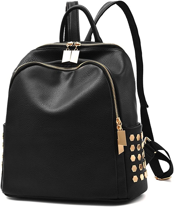 Schuhe : Exquisite Designer,rucksack damen