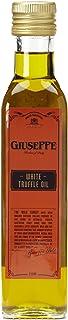 Giuseppe White Truffle Oil, 250 ml