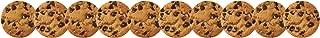 Best cookie bulletin board Reviews