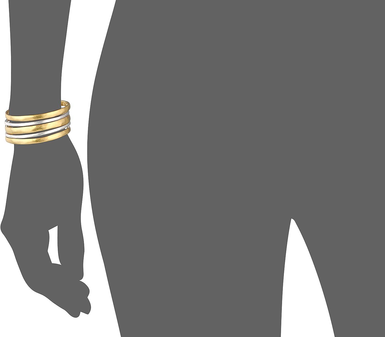 Lucky Brand Womens Cuff Bracelet II