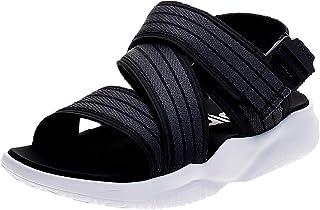adidas 90S Sandal, Women's Fashion Sandals