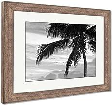 Best frame art brickell Reviews