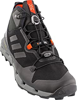 adidas outdoor fast x gore tex hiking shoes