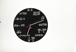 Best albert clock math Reviews
