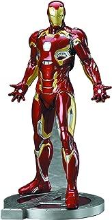 Kotobukiya Marvel: Iron Man Mark 45 ArtFX Statue