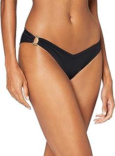Marchio Amazon - Iris & Lilly Slip Bikini SGAMBATO Donna