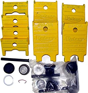 Best rotary lift parts Reviews