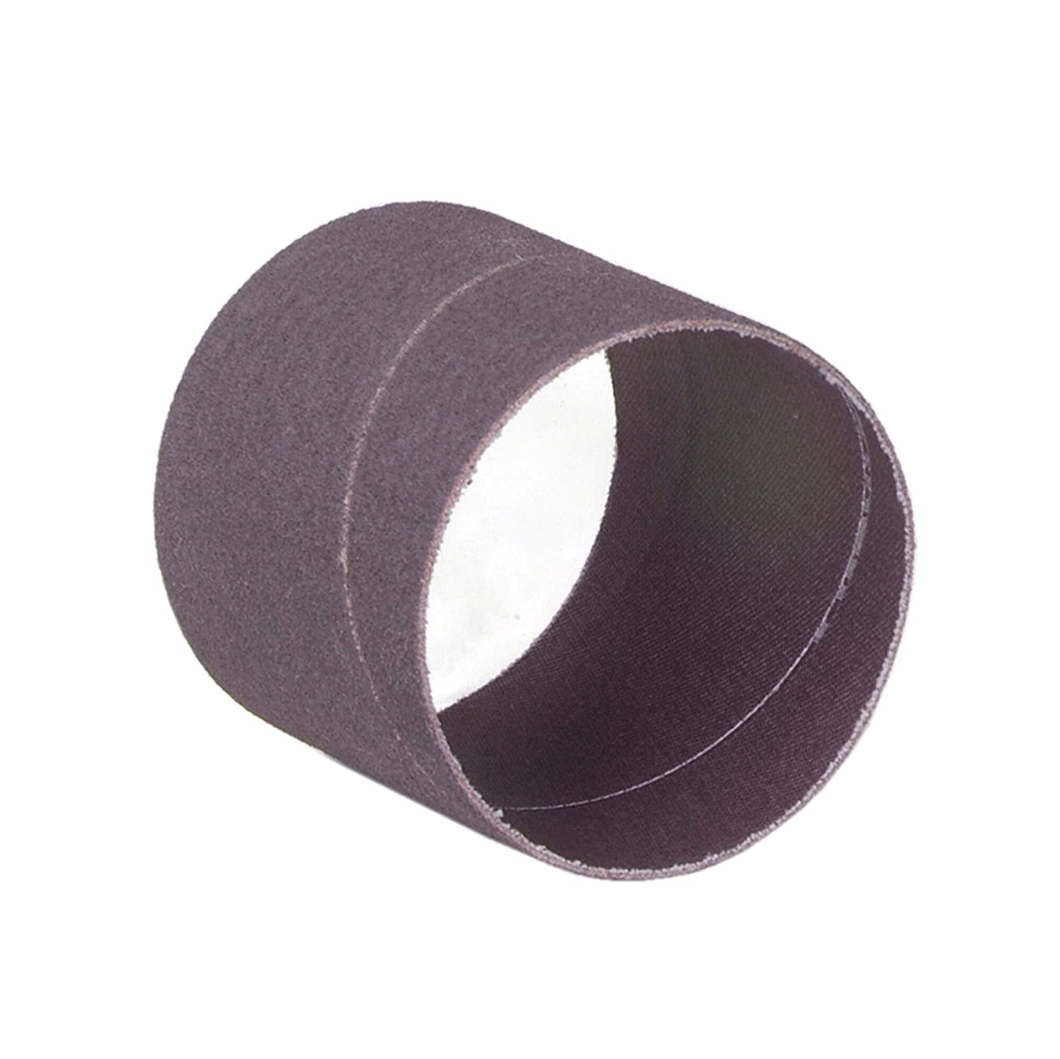 Year-end annual account Merit Abrasive Spiral Band Resin Bond 1
