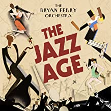 Best bryan ferry orchestra Reviews