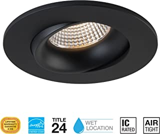 Best liteline led pot lights Reviews
