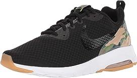 48c3012828 Air Max Motion Low Premium. Nike