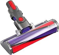 Best dyson v10 soft roller cleaner head Reviews