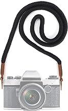 Suchergebnis Auf Für Retro Kameragurt