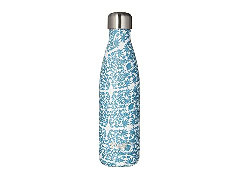 S Well 17oz Vacuum Insulated Stainless Steel Water