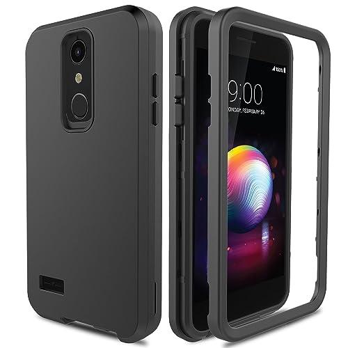 competitive price 3c79c e3d80 T Mobile LG Phone Case: Amazon.com