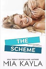 The Scheme (Forever After Novel Book 3) Kindle Edition