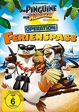 Die Pinguine aus Madagascar - Operation: Ferienspaß