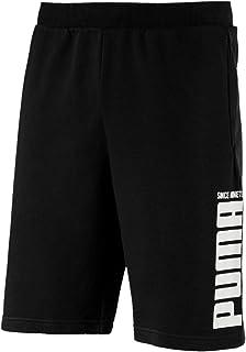 PUMA Men's Rebel Bold Shorts