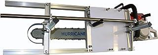 "Baumr Ag SX92 SX82 MTM Chainsaw Milling Mill Kit 30"" Bar & 3/8 Semi Chisel Chain"