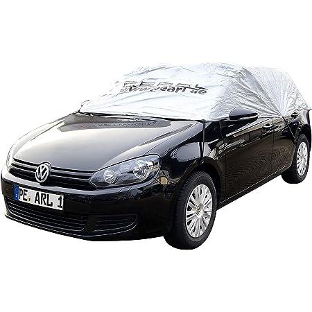 Hochwertige Premium Halbgarage Atmungsaktiv Größe Ist Frei Wählbar Größe Xxl Auto