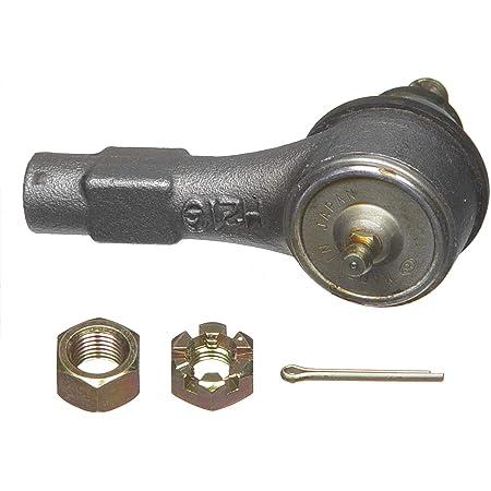 3RG 32407 R/ótula barra de acoplamiento