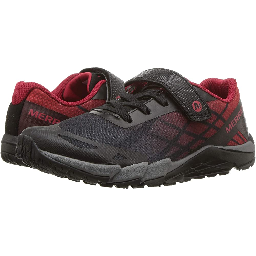 Merrell Kids Bare Access a//C Hiking Shoe