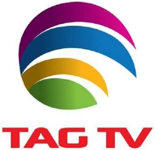 TAG TV