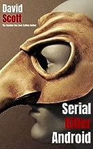 Best baton rouge serial killer book Reviews