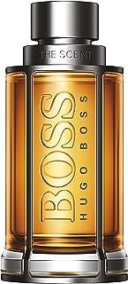 Hugo Boss Agua de Colonia para Hombres - 50 gr/ 50 ml