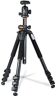 Vanguard Alta Pro 264AB 100 Aluminum Tripod with SBH-100 Ball Head for Sony, Nikon, Canon DSLR Cameras