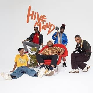 Hive Mind [Explicit]