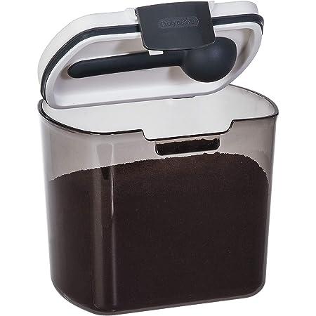 Progressive International Large Coffee ProKeeper Container bread storage, 1 Piece