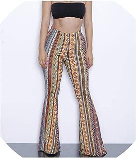 Women Tracksuits Flare Wide Leg Pants + Sexy Bra Crop Tops 2 Piece Set Tracksuit Clothing Set