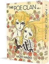 The Poe Clan Vol. 1 (Vol. 1)