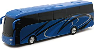 New Ray NewRay 16813-SS Iveco Model-Tourist-Bus by