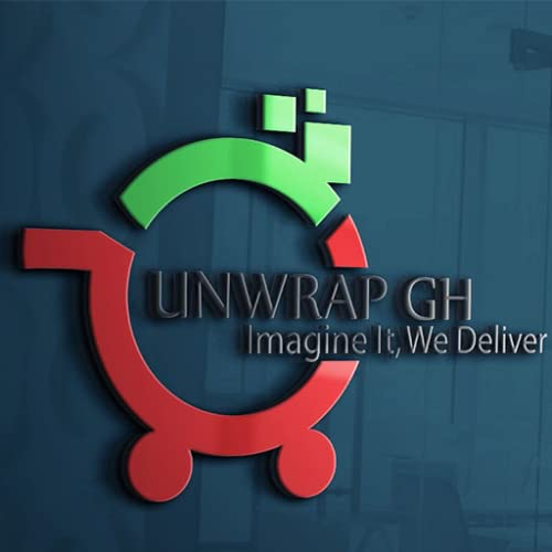 Unwrap Gh