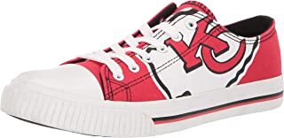 Best kansas city chiefs shoes Reviews