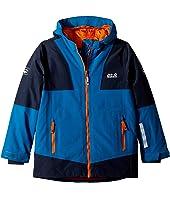 Snowsport Jacket (Infant/Toddler/Little Kids/Big Kids)