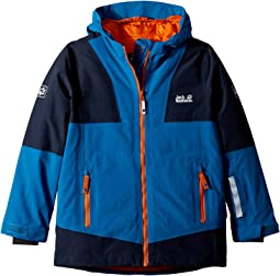 Snowsport Jacket (Infant/Toddler/Little Kids/Big Kids)