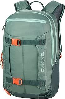 DAKINE Women's Mission Pro 25L Backpack