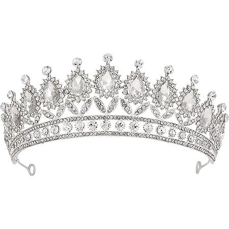 party tiara shower tiara crystal tiara Rhinestone crystal tiara headband bridal prom tiara birthday tiara headband rhinestone headband