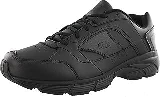 Dr. Scholl's Men's Warum Athletic Wide Width Walking Shoes