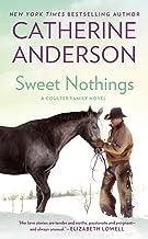 Sweet Nothings (Kendrick/Coulter/Harrigan series Book 3)