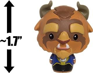 Funko Beast: ~1.7