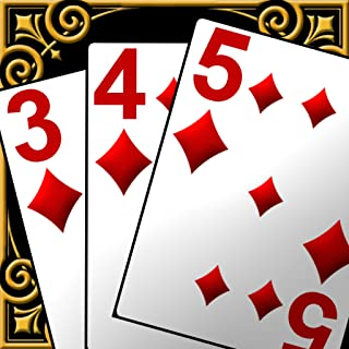 free gin rummy game download